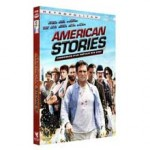 MOVIE MINI REVIEW : American Stories