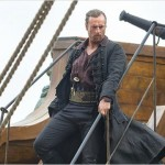 Black Sails : bilan de la saison 1