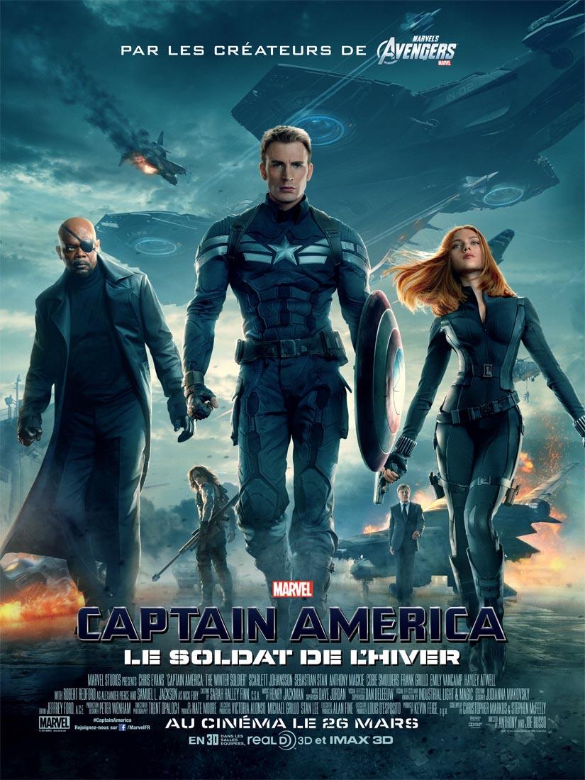 Captain-America-2-le-soldat-de-l-hiver-Affiche-france