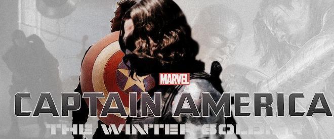 SPOIL ! Captain America 2 : Le Soldat de l'Hiver, les scènes post-crédits révélées