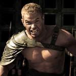 MOVIE MINI REVIEW : La légende d'Hercule