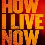 Vieux con (critique de «Maintenant, c'est ma vie», de Kevin Macdonald)