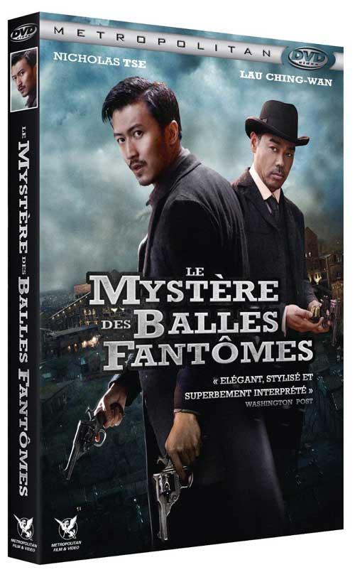 LE-MYSTERE-DVD