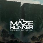 Dystopie pour ados (encore) ? Premier trailer de The Maze Runner