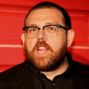 Nick Frost1