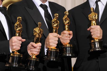 Oscars 2014 : les lecteurs avaient raison.