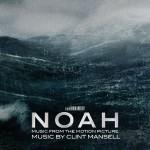 Music Mini Review :  OST Noah, de Clint Mansell