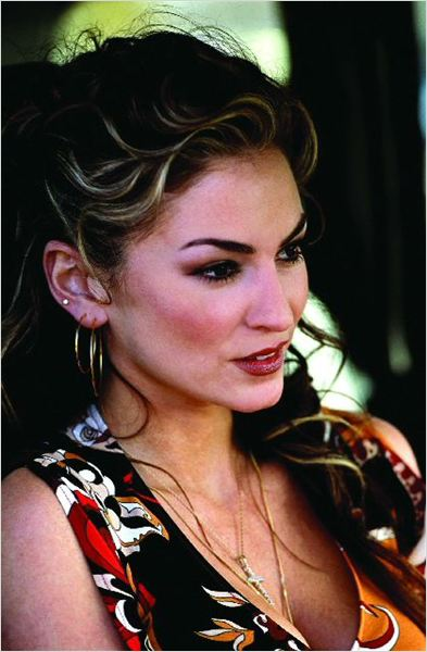 Adrianna (Drea De Matteo). Photo HBO