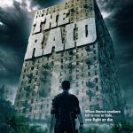 Blasphème : The Raid, un remake américain par le réalisateur de Expandables 3