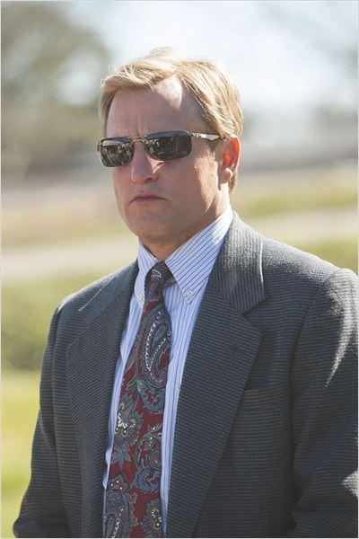 Martin Hart en 1995. Photo HBO