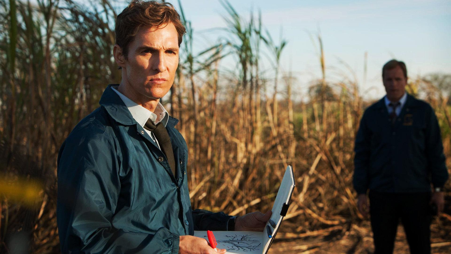 «True Detective» : bilan de la saison 1