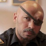 MOVIE MINI REVIEW : Wrong Cops