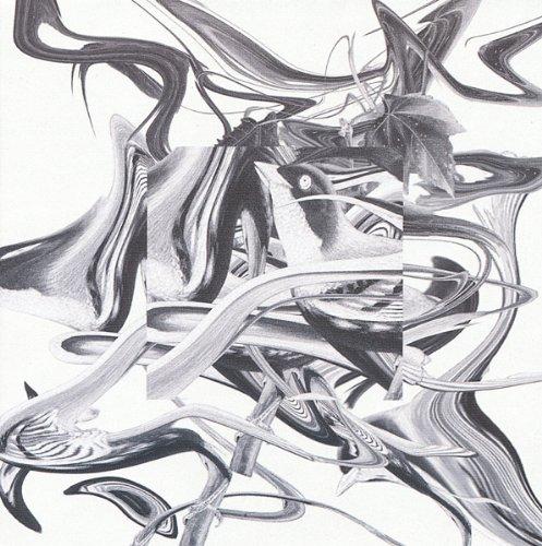 Music Mini Review: WhoMadeWho – Dreams (Darup Associates)