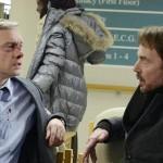 11 teasers pour la série Fargo