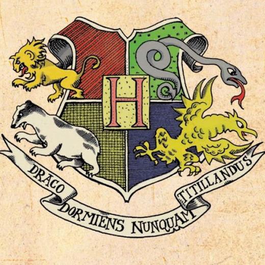Le spin-off de Harry Potter a une date de sortie