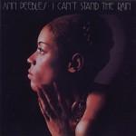 Cinq albums d'Ann Peebles réédités en CD