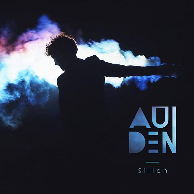 Premier album «Sillon» pour AuDen