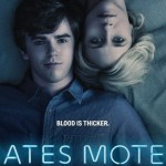 La chanson du jour : Bates Motel et HAIM