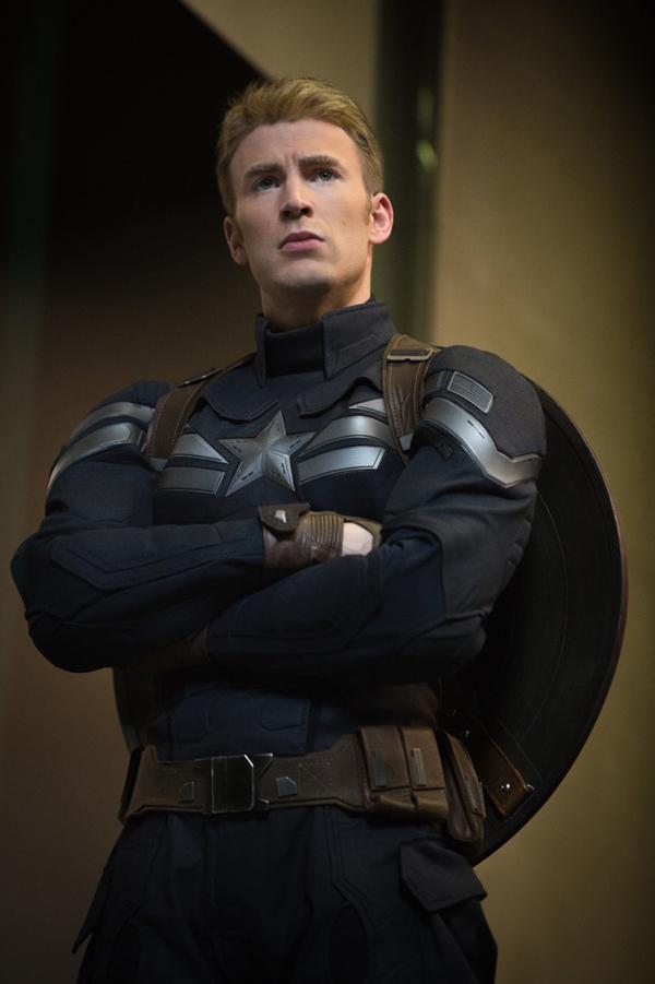 captain-america-le-soldat-de-l-hiver-captain-america-the-winter-soldier-Evans