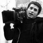 Top 5 des films de Lelouch à voir en boucle (ou presque)
