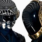 Quand Daft Punk et Jay-Z collaborent…