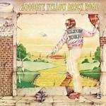 Emeli Sandé, Miguel et Fall Out Boy reprennent «Goodbye Yellow Brick Road» d'Elton John