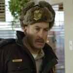 Crime, chapkas et magouilles dans le premier trailer de la série Fargo