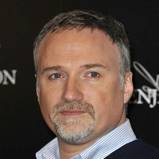 David Fincher veut Christian Bale pour incarner Steve Jobs