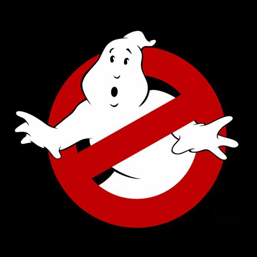 What? Un nouveau Ghostbusters avec Channing Tatum?