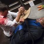 Hannibal, un retour qui en dit long sur l'avenir de la série (critique du 2.01)