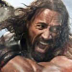 La bande annonce du Hercules de Brett Ratner