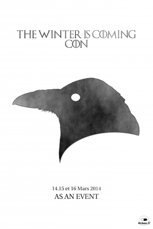 interview-the-winter-is-coming-con-premiere-c-L-fWIGZg