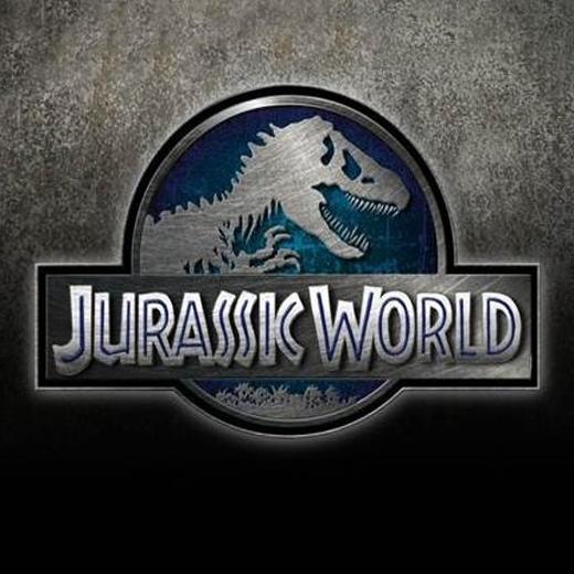 Jurassic World : un nouveau trailer pour le Super Bowl !
