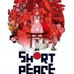 Short Peace, le projet cross-media de Katsuhiro Ôtomo