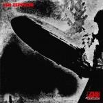 Led Zeppelin se remet à la Page en rééditant son intégrale