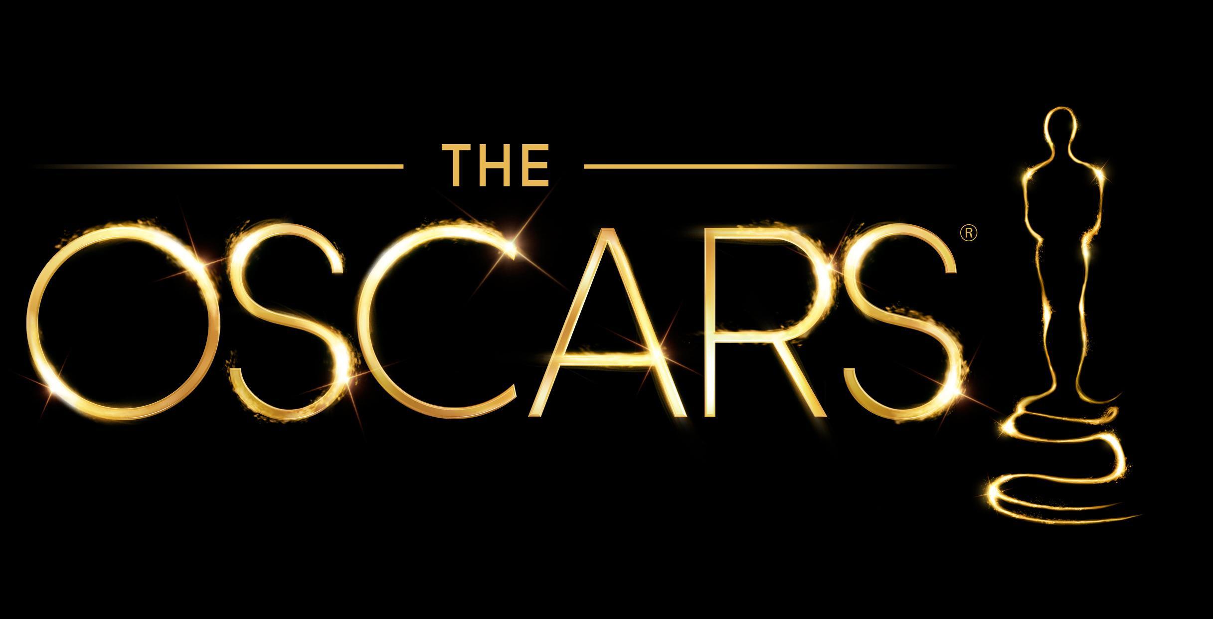 Le palmarès des Oscars 2014