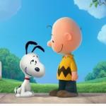 Un premier teaser pour Peanuts version ciné