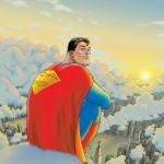 Superman 2000 – Le projet avorté