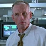 Mort de James Rebhorn, acteur vétéran et second couteau mémorable