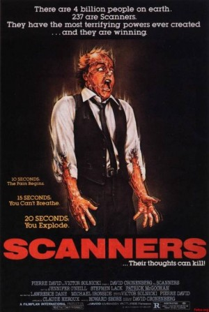 scanners-film