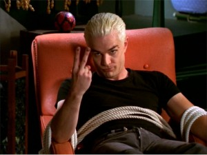 spike-buffy-contre-les-vampires-10572284forju