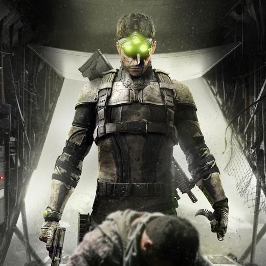 Le film Splinter Cell aurait trouvé son réalisateur