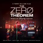 Music Mini Review : OST The Zero Theorem, de George Fenton