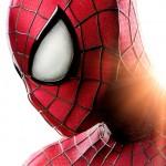 Un trailer final pour The Amazing Spider-Man 2