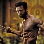 Une date de sortie pour The Wolverine 2, Fantastic Four 2, Taken 3 et deux projets mystère