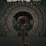 On a lu… Locke & Key – Tome 6 : Alpha & Omega