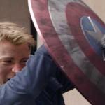 MOVIE MINI REVIEW : Captain America : Le Soldat de l'Hiver