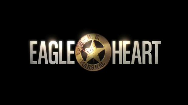 Adult Swim : Eagleheart, Marshall Génétiquement Modifié