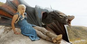 Emilia-Clarke-in-Game-of-Thrones-season-4-episode-1