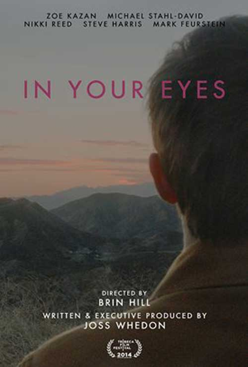 IN-YOUR-EYES
